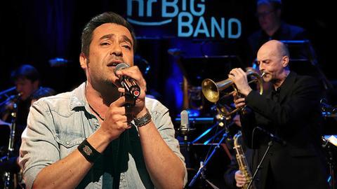 hr-Bigband im Konzert | hr-fernsehen.de | Sendungen A-Z