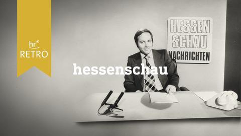 hr Retro, hessenschau