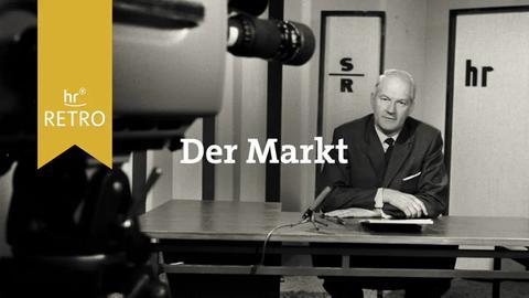 hr Retro   Der Markt