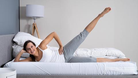 Wake Up Fitness