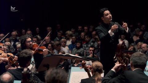 Klassik-Matinée: Musikalischer Aufbruch