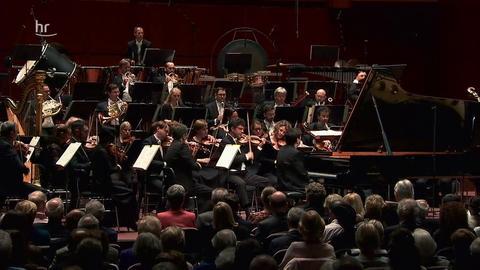 Der Gesang des Orpheus | Klassik-Matinée vom 24.05.2020