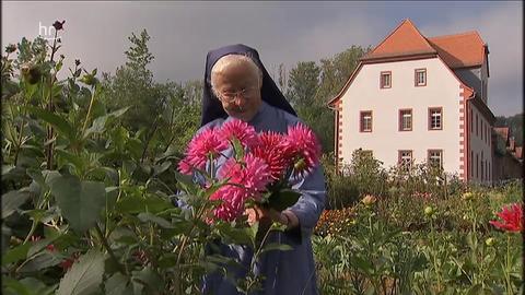 Erlebnis Kloster