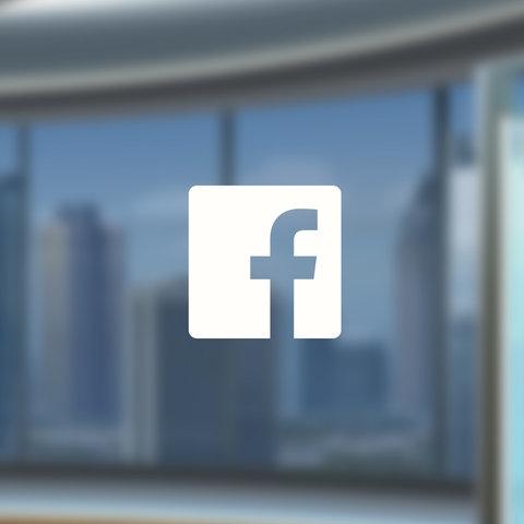 maintower Facebook