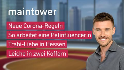 maintower vom 04.03.2021