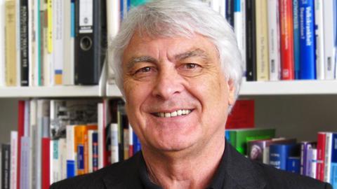 Gerd Gleaske