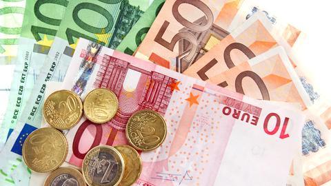 Gehört Bargeld bald der Vergangenheit an?