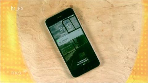 mex-video-startbild