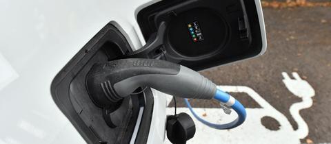 Welche Alternativen gibt es zum Elektroauto?