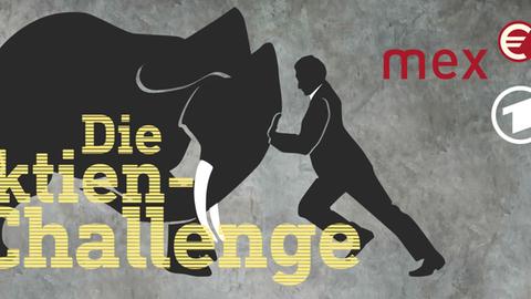mex aktien challenge depot