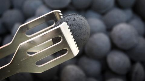 mex-grillkohle-bilder