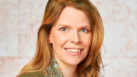 Anke Heinhaus