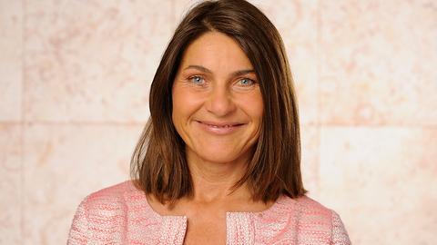 Barbara Berner