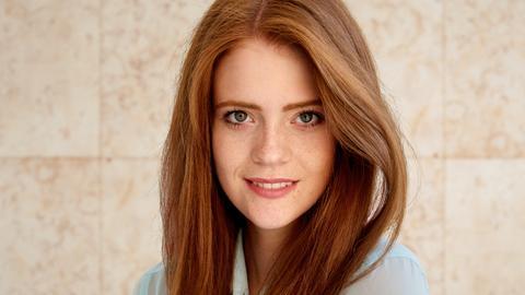 Jeannie Lukaszewicz