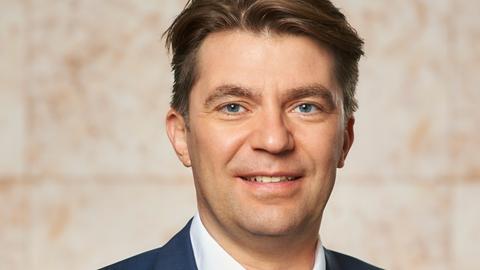 Jürgen Ackermann