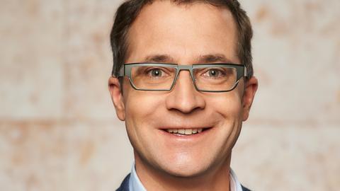 Steffen Clement