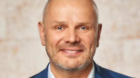 Thomas Hütsch