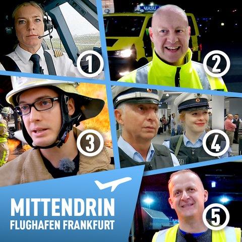 Www Flughafen Frankfurt De Abflug