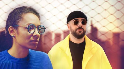 Anne Chebu macht sich auf die Suche nach Antworten, bei Rappern, Fans und denjenigen, die diese Entwicklung im Rap seit Jahren beobachten.