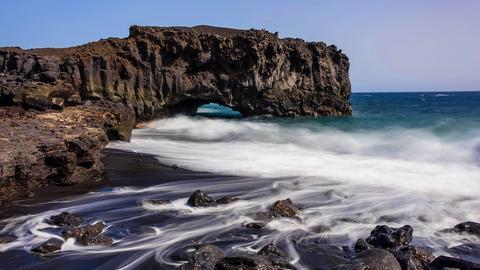 La Palma – Ein kleines Paradies