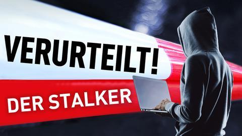 Verurteilt – Der Stalker (18)