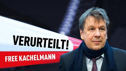 Verurteilt - Free Kachelmann (13)