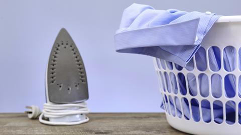 Tipps rund um die Wäsche