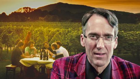 Weinwunder Deutschland - Jäger der verlorenen Schätze