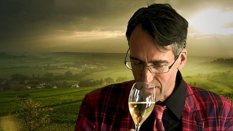 Weinwunder Deutschland: Schaumwein