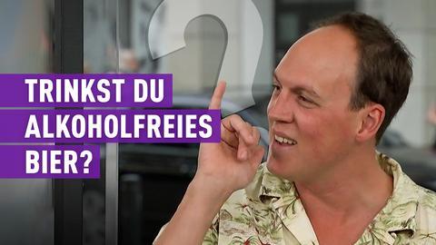 strassenstars Protagonist Lennart