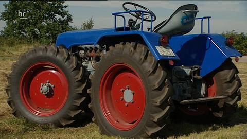 traktorlegenden220419