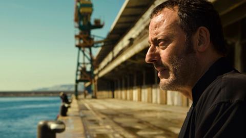 Der ehemalige Unterweltkönig Charly Mattei (Jean Reno) sinnt auf Rache.