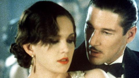 Der Jazztrompeter Dixie Dwyer (Richard Gere) und Vera Cicero (Diane Lane) lieben sich, aber der Gangster Dutch Schultz, der Vera aushält, steht zwischen ihnen.