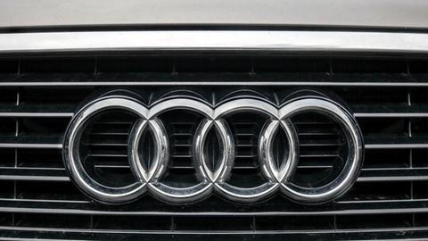 Audi hat bei Dieselfahrzeugen manipulierte Motorsoftware eingesetzt.