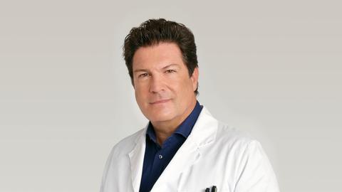 ARD FAMILIE DR. KLEIST, IX. Staffel (mit 16 neuen Folgen), ab (17.09.19), dienstags um 18.50 Uhr im Ersten. Allgemeinmediziner Dr. Christian Kleist (Francis Fulton-Smith).