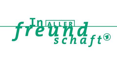 Logo_In aller Freundschaft