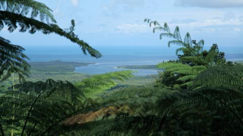 Australiens Nationalparks (2)
