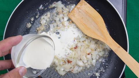 Hr Sommerküche Rezepte : Hr fernsehen