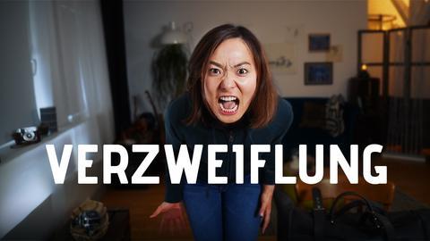 """Kontaktlos: Folge 6 """"Verzweiflung"""""""