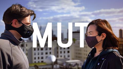 "Kontaktlos: Folge 2 ""Mut"""
