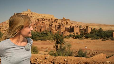 Marokko erleben