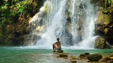 Reisereportage: Karibik für Entdecker