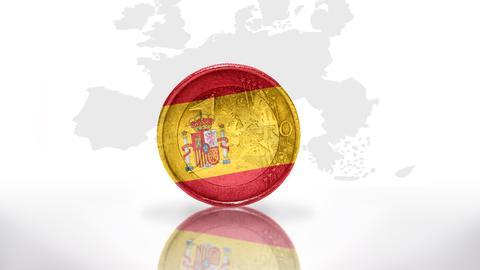 Tv Programm Spanien